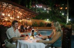 Hotels to rent in Manuel Antonio, Aguirre, Costa Rica