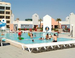 Holiday Rentals & Accommodation - Resorts - Malta - St Julian's - St Julian's
