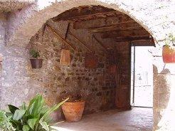Holiday Rentals & Accommodation - Country Houses - Italy - tuscany/mediavalle/garfagnana - lucca