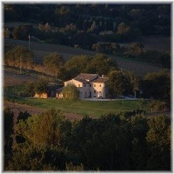 Holiday Homes to rent in Montecarotto, Marche, Italy