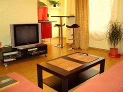 Location & Hébergement de Vacances - Appartements - Russia - St.Petersburg - St.Petersburg