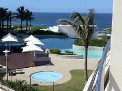 Holiday Rentals & Accommodation - Apartments - South Africa - Umhlanga - Durban