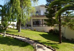 Holiday Rentals & Accommodation - Villas - Portugal - Algarve - Silves