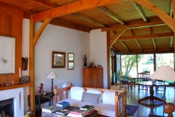Holiday Rentals & Accommodation - Self Catering - South Africa - Garden Route - Plettenberg Bay