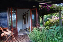 Selfsorg te huur in Plettenberg Bay, Garden Route, South Africa