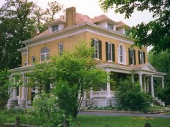 Holiday Rentals & Accommodation - Bed and Breakfasts - United States - St. Louis, MO Metro East - Alton