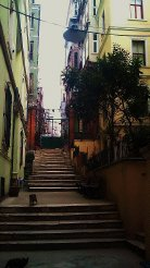 Location & Hébergement de Vacances - Appartements - Turkey - beyoglu istanbul - istanbul