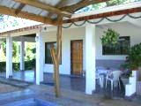 Holiday Rentals & Accommodation - Guest Houses - Costa Rica - Nandayure-Guanacaste - Bejuco