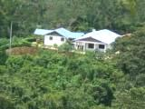 Gastehuise te huur in Bejuco, Nandayure-Guanacaste, Costa Rica