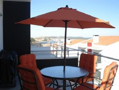Holiday Rentals & Accommodation - Beach Houses - Portugal - Silver Coast - Sao Martinho do Porto