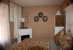 Bed and Breakfasts to rent in Niagara Falls, Niagara, Canada