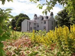 Holiday Rentals & Accommodation - Self Catering - Scotland - Aberdeenshire - Banff