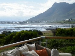 Holiday Rentals & Accommodation - Guest Houses - South Africa - Cape Whale Coast - Hermanus