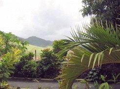 Vakansie Villas te huur in Old Grand Port, Domaine du Chasseur, Mauritius