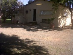 Bed en Ontbyt te huur in Aliwal North, Eastern Cape, South Africa