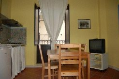Holiday Rentals & Accommodation - Bed and Breakfasts - Italy - Italy - Palermo