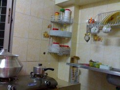 Holiday Apartments to rent in Dhaka, Dhaka, Bangladesh