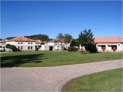 Holiday Rentals & Accommodation - Holiday Homes - South Africa - Eastern Cape - Plettenberg Bay