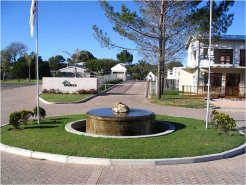 Vakansie Wonings te huur in Plettenberg Bay, Eastern Cape, South Africa