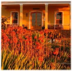 Gasteplase te huur in Windhoek, Windhoek District, Namibia
