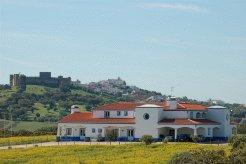 Verhurings & Vakansie Akkommodasie - Bed en Ontbyt - Portugal - Alentejo - Terena