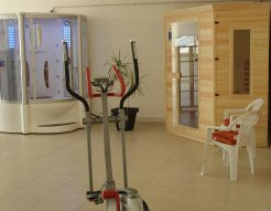 Pension de Famille à louer à Leiria-, centro costa de Prata, Portugal