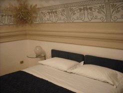 Apartments to rent in bologna, Bologna, Italy