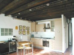 Holiday Rentals & Accommodation - Apartments - Italy - Bologna - bologna