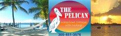 Verhurings & Vakansie Akkommodasie - Strand Kothuise - United States - Florida Keys-Key West - Key Largo