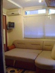 Holiday Accommodation to rent in Budva, Budva Riviera, Montenegro