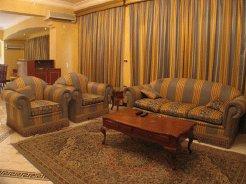 Beachfront Accommodation to rent in Sharm El sheikh, Hadaba, Egypt