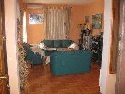 Holiday Rentals & Accommodation - Holiday Apartments - Montenegro - Budva - Budva