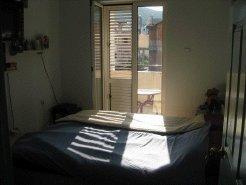Holiday Apartments to rent in Budva, Budva, Montenegro
