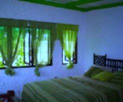 Holiday Rentals & Accommodation - Cottages - Trinidad and Tobago - Caribbean - Scarborough