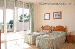 Holiday Rentals & Accommodation - Hotels - Spain - Alicante - San Miguel De Salinas