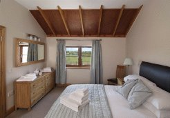 Cottages to rent in West Kirby, North West of England, England