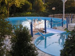 Holiday Rentals & Accommodation - Holiday Houses - Croatia - Istria - Roc