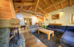 Holiday Rentals & Accommodation - Chalets - France - Alps - Les Bossons