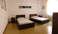 Holiday Rentals & Accommodation - Apartments - Italy - Emilia-Romagna - Bologna