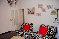 Apartments to rent in Bologna, Emilia-Romagna, Italy