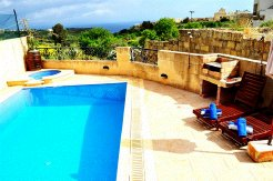 Holiday Rentals & Accommodation - Holiday Houses - Malta - GOZO - GOZO