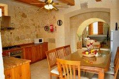 Holiday Houses to rent in GOZO, GOZO, Malta