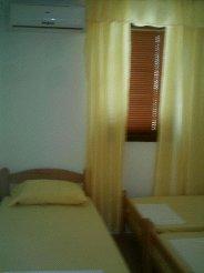 Apartments to rent in BAR, ILINO/SUSANJ/BAR, Montenegro