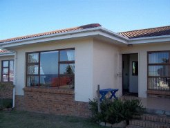 Holiday Rentals & Accommodation - Holiday Accommodation - South Africa - Garden Route - Klein Brak Rivier
