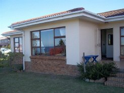 Holiday Accommodation to rent in Klein Brak Rivier, Garden Route, South Africa