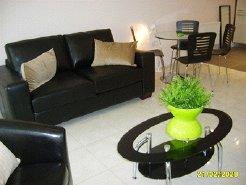 Holiday Rentals & Accommodation - Apartments - Ireland - Titanic Quarter - Belfast