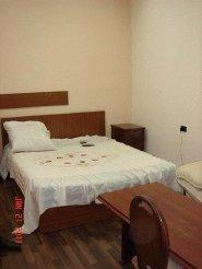 Woonstelle te huur in Yerevan, Yerevan, Armenia
