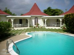 Holiday Rentals & Accommodation - Villas - Jamaica - St Ann - Runaway Bay