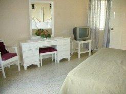 Villas te huur in Runaway Bay, St Ann, Jamaica