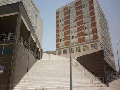 Location & Hébergement de Vacances - Appartements - Cape Verde - Mindelo - Leginha, Mindelo